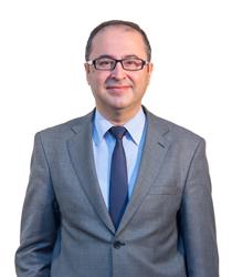 Dr. Murat DOĞAN